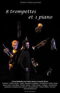 8_trompette_et_1 piano