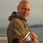 Daniel_Constantineau