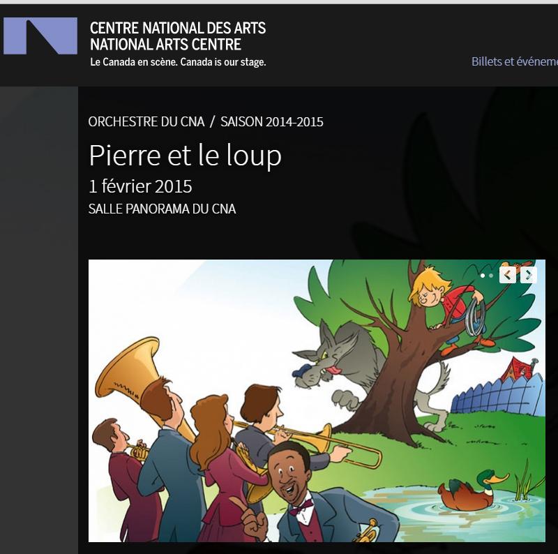 CNA2015